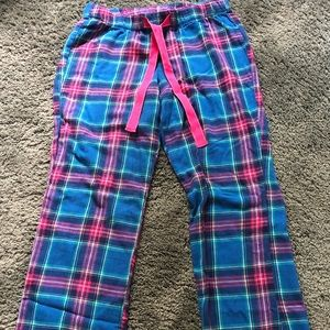 Old Navy sleep lounge pants Size s/s/p